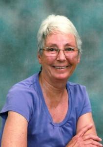 Karen Ann Griffin (1)