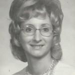 Linda Faye McBride 001