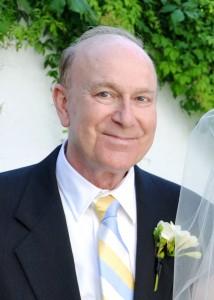 Mr. Douglas Simmons Photo
