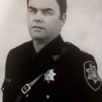 Paul in uniform (1)