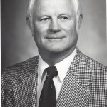 Photo of EC Hunt, Jr