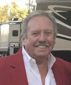 Photo of John Ervin Rice Sr.