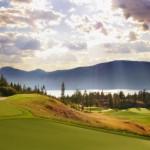 Predator-Ridge-Golf-Course-Vernon-5th-hole